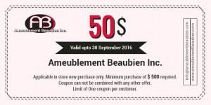 ameublementbeaubien-coupan-500$
