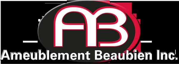 Ameublement Beaubien : Magasin de meubles à Montréal