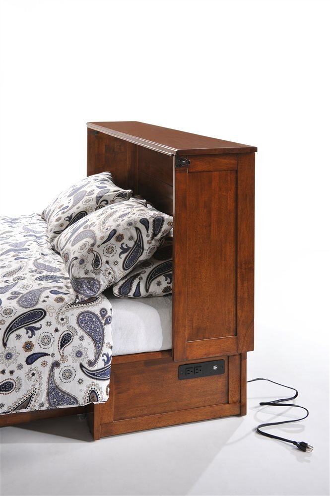 product bed country online sale open buy the cabinet