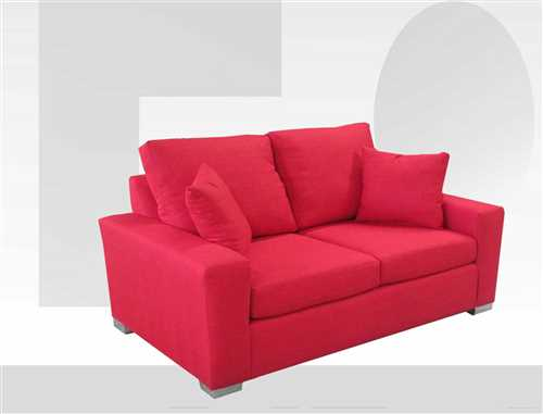Enjoyable Sofa Sectionnel Montreal Leather Sectional Sofa Interior Design Ideas Tzicisoteloinfo