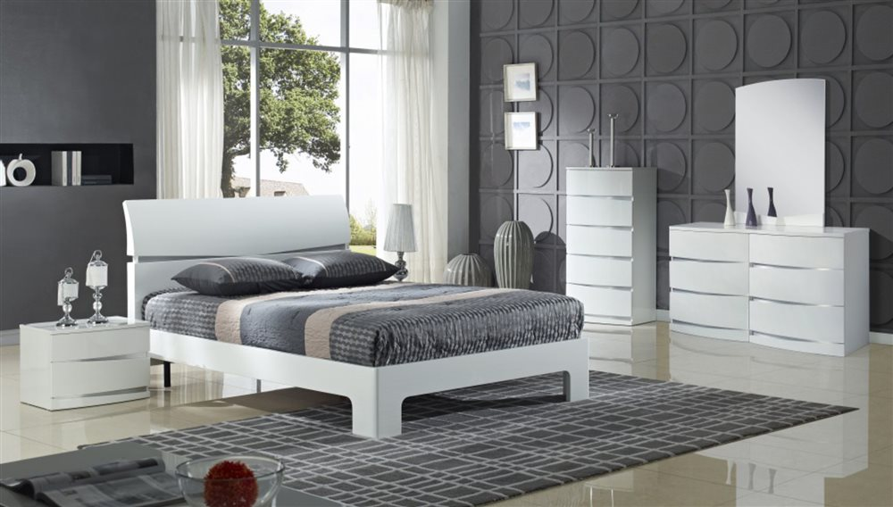 Bedroom furniture new york global furniture new york 5 for Ameublement beaubien