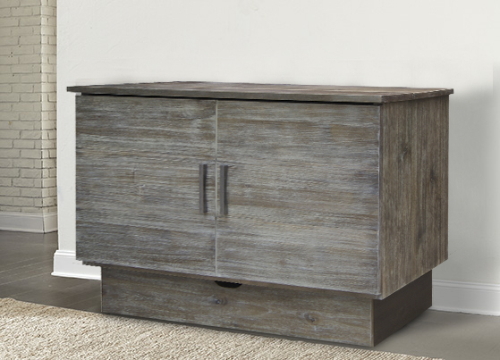 studio bed cabinet ameublement beaubien magasin de