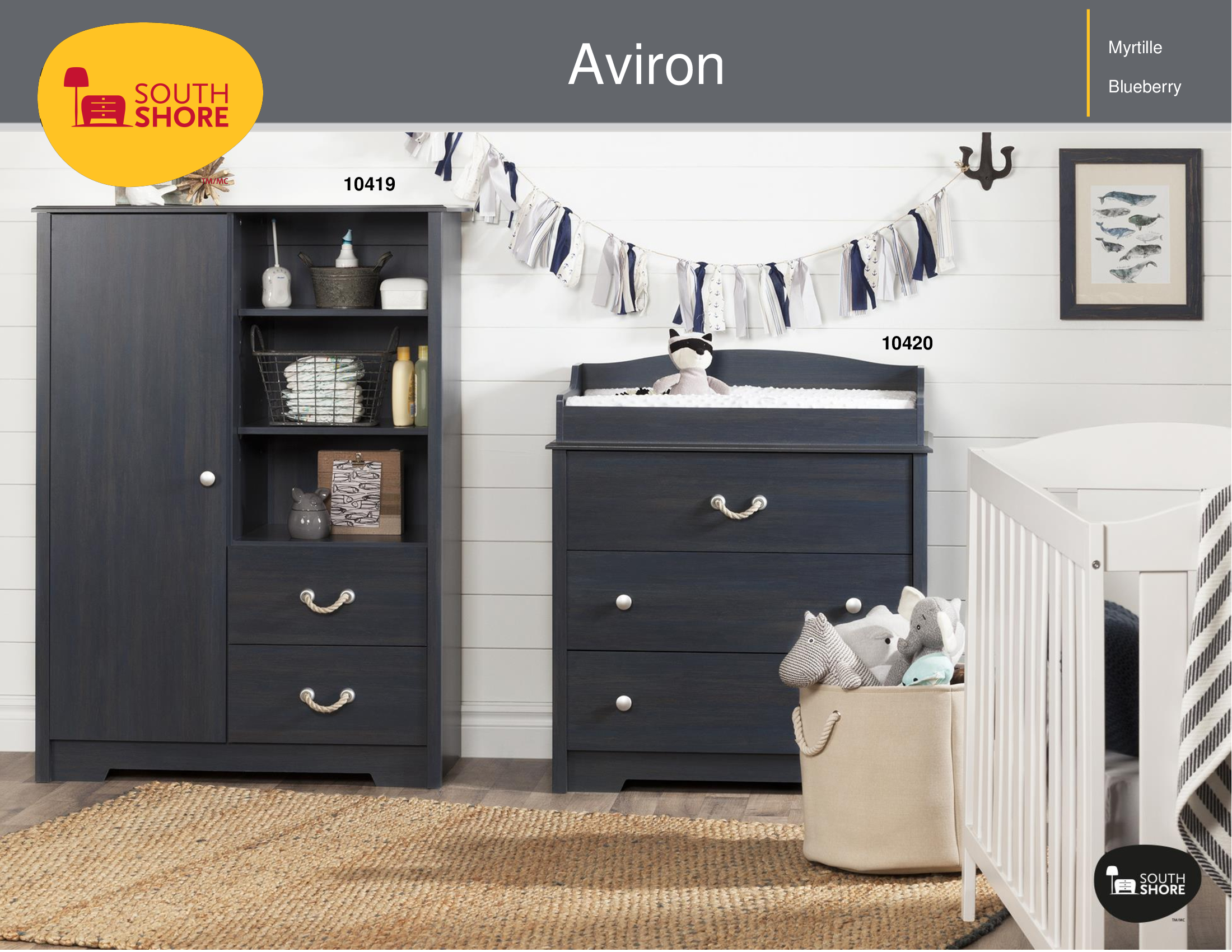 Collection aviron ameublement beaubien magasin de for Meuble beaubien